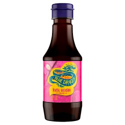 Blue Dragon Hoisin Sauce 190ml