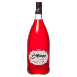 Lambrini Cherry 1.5L