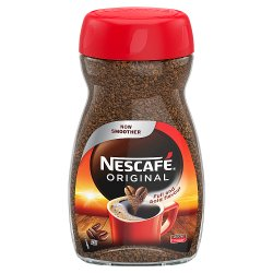 NESCAFÉ Original Instant Coffee 200g