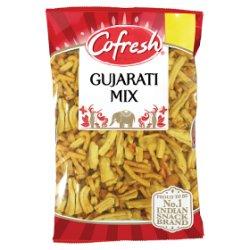 Cofresh Gujarati Mix 350g