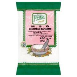 White Pearl Monosodium Glutamate 100g