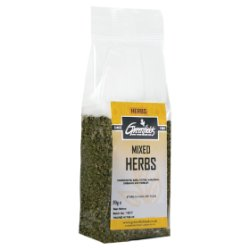 Greenfields Mixed Herbs 50g