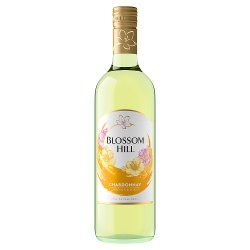 Blossom Hill Chardonnay 750ml