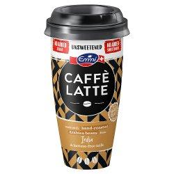 Emmi Caffè Latte Unsweetened 230ml