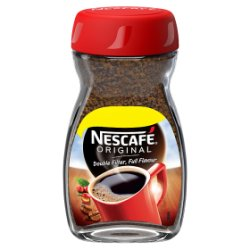 Nescafe Original PM £2.49