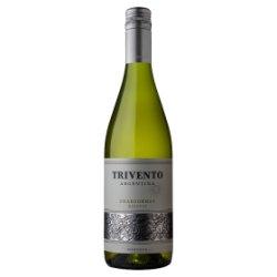 Trivento Chardonnay Reserve 75cl