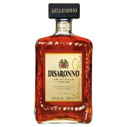 Disaronno Liqueur 500ml