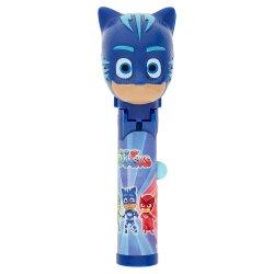 PJ Masks Pop Ups Lollipop 10g