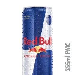 Red Bull Energy £1.49