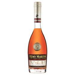 Rémy Martin V.S.O.P Mature Cask Finish Cognac 35cl