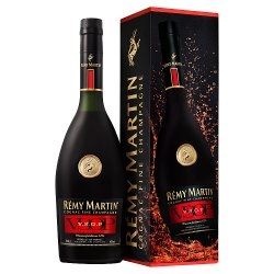 Rémy Martin V.S.O.P Cognac Fine Champagne 70cl