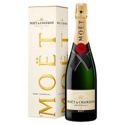Moët & Chandon Impérial Brut Champagne 750ml