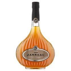 Janneau Grand Armagnac VSOP 70cl