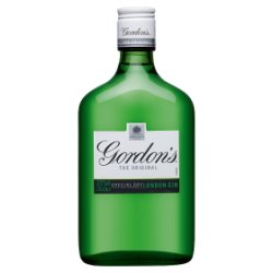Gordon's Special Dry Gin 35cl