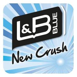 L&B Blue KS New Crush 20
