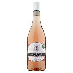 Mud House Sauvignon Blanc Rosé 750ml
