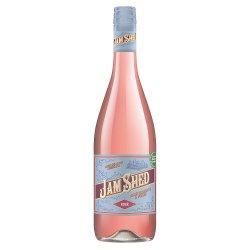 Jam Shed Rosé 750ml