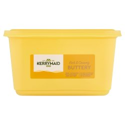Kerrymaid Buttery 2kg