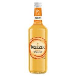 Breezer Orange 70cl