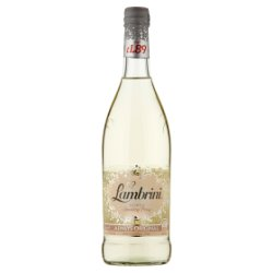 Lambrini Slightly Sparkling Perry 75cl