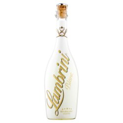 Lambrini Blanc Sparkling Perry 75cl