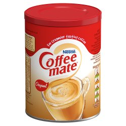 Nestlé Coffee-Mate Coffee Whitener 200g