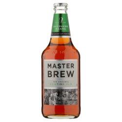Master Brew Kentish Ale 500ml