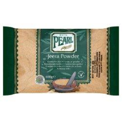 White Pearl Jeera Powder 400g