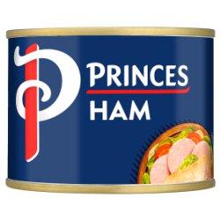 Princes Ham 200g