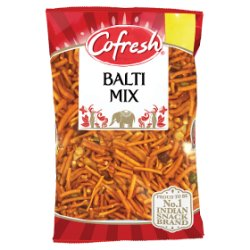 Cofresh Balti Mix 400g