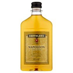Bestblend Napoléon Spirit Drink 35cl