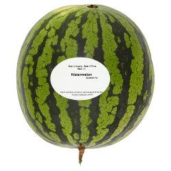 Best-in Watermelon