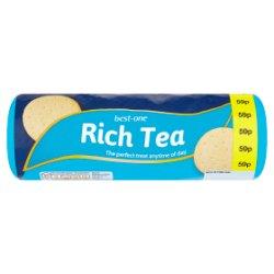 Best-One Rich Tea 300g