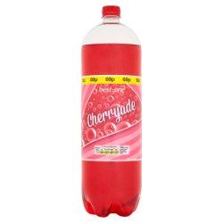 Best-One Cherryade 2 Litre