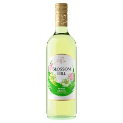 Blossom Hill Pinot Grigio 75cl