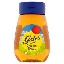 Gale's Original Honey 340g