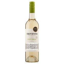 Trivento Reserve Pinot Grigio 75cl