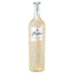 Freixenet Pinot Grigio 75cl