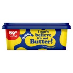 I Can't Believe It's Not Butter! Original Spread 250g