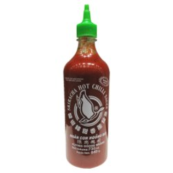Flying Goose Brand Sriracha Hot Chilli Sauce 730ml