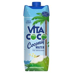Vita Coco The Original Coconut Water 1L