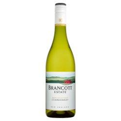 Brancott Estate Chardonnay White Wine 75cl