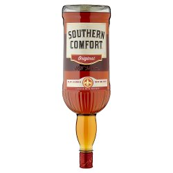 Southern Comfort Original Liqueur with Whiskey 1.5 Litre
