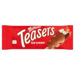 Maltesers Teasers Ice Cream Singles 90ml