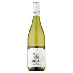 Shorn Sauvignon Blanc 75cl