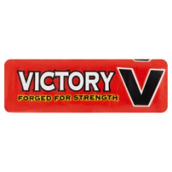 Victory V Lozenges 36g