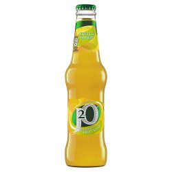J2O Fruit Blend Apple & Mango 275ml