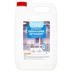 Essentially Cleaning Automatic Dishwasher Detergent K3 5L