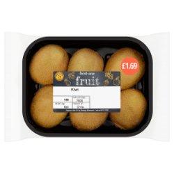 Best-One Fruit Kiwi