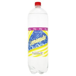 Best-One Lemonade 2 Litre